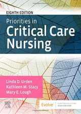 9780323531993-0323531997-Priorities in Critical Care Nursing