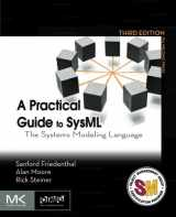 9780128002025-0128002026-A Practical Guide to SysML: The Systems Modeling Language (The MK/OMG Press)