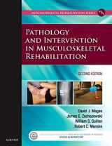 9780323310727-0323310729-Pathology and Intervention in Musculoskeletal Rehabilitation