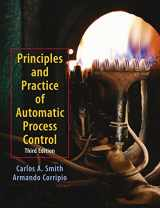 9780471431909-0471431907-Principles and Practices of Automatic Process Control