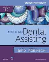 9780323430319-0323430317-Student Workbook for Modern Dental Assisting