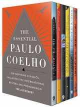 9780062845061-0062845063-The Essential Paulo Coelho