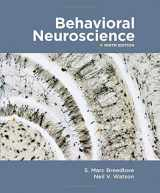 9781605359076-1605359076-Behavioral Neuroscience
