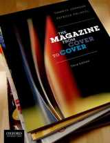 9780199829842-0199829845-The Magazine from Cover to Cover