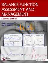 9781597565479-1597565474-Balance Function Assessment and Management