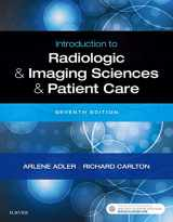 9780323566711-0323566715-Introduction to Radiologic and Imaging Sciences and Patient Care, 7e