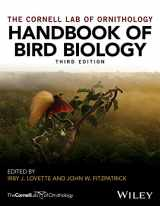 9781118291054-1118291050-Handbook of Bird Biology (Cornell Lab of Ornithology)