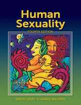 Human Sexuality, Fourth Edition