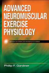 9780736074674-0736074678-Advanced Neuromuscular Exercise Physiology (Advanced Exercise Physiology)