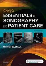 9780323416344-0323416349-Craig's Essentials of Sonography and Patient Care, 4e