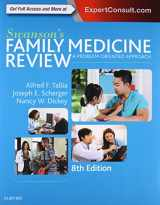9780323356329-032335632X-Swanson's Family Medicine Review