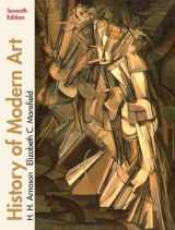 9780205259472-0205259472-History of Modern Art (Paperback) (7th Edition)