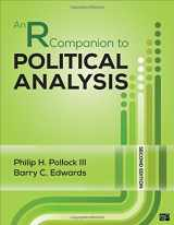 9781506368849-1506368840-An R Companion to Political Analysis (Second Edition)