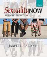 9781305253377-130525337X-Sexuality Now: Embracing Diversity