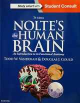 9781455728596-1455728594-Nolte's The Human Brain: An Introduction to its Functional Anatomy