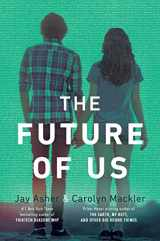9781595145161-1595145168-The Future of Us