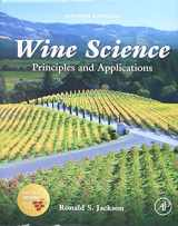 9780123814685-0123814685-Wine Science: Principles and Applications (Food Science and Technology)