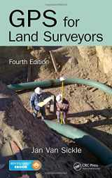 9781466583108-146658310X-GPS for Land Surveyors