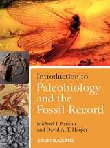 9781405186469-1405186461-Introduction to Paleobiology and the Fossil Record