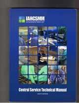 9781495189043-149518904X-Central Service Technical Manual Eighth Edition