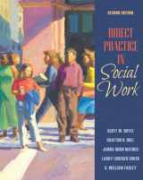 9780205569380-0205569382-Direct Practice in Social Work (2nd Edition)
