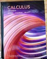 9780133475715-0133475719-Calculus AP Edition
