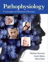9780133414783-0133414787-Pathophysiology: Concepts of Human Disease