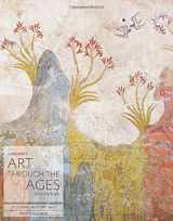 9781285837840-1285837843-Gardner's Art Through the Ages: A Global History, Vol 1