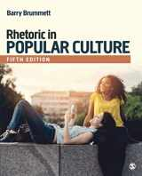 9781506315638-1506315631-Rhetoric in Popular Culture