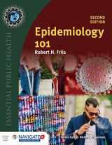 9781284107852-128410785X-Epidemiology 101 (Essential Public Health)