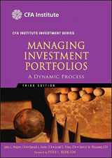 9780470080146-0470080140-Managing Investment Portfolios: A Dynamic Process