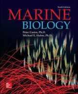 9780078023064-0078023068-Marine Biology (Botany, Zoology, Ecology and Evolution)