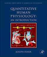9780123821638-0123821630-Quantitative Human Physiology: An Introduction (Biomedical Engineering)