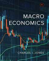 9780393603767-0393603768-Macroeconomics (Fourth Edition)