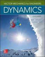 9780077687342-0077687345-Vector Mechanics for Engineers: Dynamics