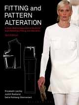 9781628929720-1628929723-Fitting and Pattern Alteration: A Multi-Method Approach to the Art of Style Selection, Fitting, and Alteration