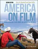 9781405170550-1405170557-America on Film: Representing Race, Class, Gender, and Sexuality at the Movies, Second Edition