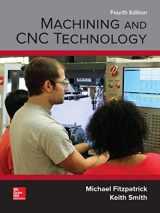 9781259827440-1259827445-Machining and CNC Technology