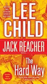 9780440246008-0440246008-The Hard Way (Jack Reacher)