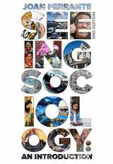 9781305094369-1305094360-Seeing Sociology: An Introduction