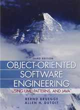 9780136061250-0136061257-Object-Oriented Software Engineering Using UML, Patterns, and Java (3rd Edition)