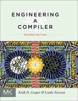 9780120884780-012088478X-Engineering: A Compiler
