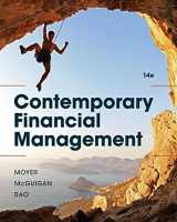 Contemporary Financial Managem