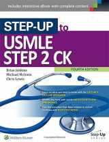 9781496309747-149630974X-Step-Up to USMLE Step 2 CK (Step-Up Series)