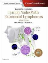 9780323477796-0323477798-Diagnostic Pathology: Lymph Nodes and Extranodal Lymphomas