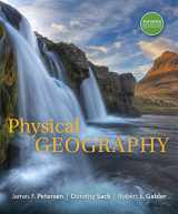 9781305652644-1305652649-Physical Geography