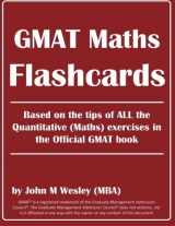 GMAT Maths Flashcards: All Math tips & formulas you need for GMAT!
