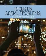 9780199321353-0199321353-Focus on Social Problems: A Contemporary Reader