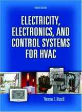 9780131995680-0131995685-Electricity, Electronics, and Control Systems for HVAC (4th Edition)