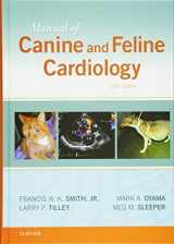 9780323188029-0323188028-Manual of Canine and Feline Cardiology